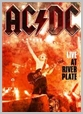 dvcol 7399 - AC/DC - Live at River Plate
