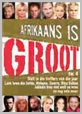 dvdjuke 18 - Afrikaans is groot vol.4 - Various