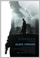 03969 DVDI - Alex Cross - Tyler Perry