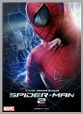 B1399 DVDS - Amazing Spiderman 2 - Andrew Garfield