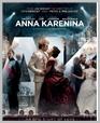 62001 DVDU - Anna Karenina - Jude Law