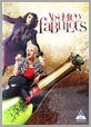 6009707513060 - Absolutely Fabulous : The Movie - Jennifer Saunders