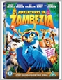 03980 DVDI - Adventures in Zambezia