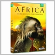 BBCDVD-3741L - Africa