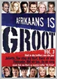 dvdjuke 11 - Afrikaans is groot vol.3 - Various