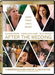 6004416140675 - After the Wedding - Julianne Moore