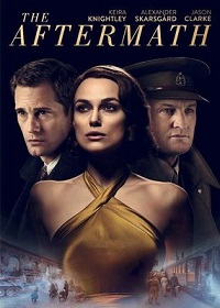 6009710441237 - Aftermath - Keira Knightley