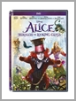 6004416129793 - Alice Through The Looking Glass - Mia Wasikowska