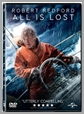 66688 DVDU - All is Lost - Robert Redford