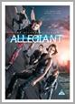 6009880539093 - Allegiant - Shailene Woodley