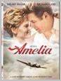 41780 DVDF - Amelia - Richard Gere