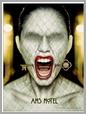 6009707512698 - American Horror Story - Season 5: Hotel