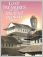 PGDV3BX 015 - Ancient Worlds (3Dvd) - Lost Treasures