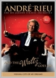 UMFDVD 307 - Andre Rieu - And the waltz goes on