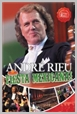 UMFDVD 303 - Andre Rieu - Fiesta Mexicana (2DVD)