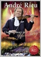 umfsav 5029 - Andre Rieu - I lost my heart in Heidelburg (2CD/DVD)