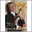 06025 4725821 - Andre Rieu - Magic of the Violin