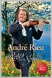 umfdvd 298 - Andre Rieu - Roses from the south