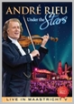 UMFDVD 317 - Andre Rieu - Under the stars - Live in Maastricht V