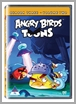 6004416130959 - Angry Birds Toons - Season 3 Vol 2
