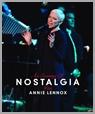 06025 4726022 - Annie Lennox - An Evening of Nostalgia