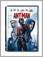 10225897 - Ant-Man - Paul Rudd