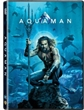 6009709166028 - Aquaman - Jason Momoa