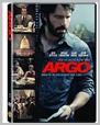Y31868 DVDW - Argo - Ben Affleck