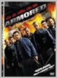 46988 DVDS - Armored - Matt Dillon