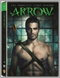 6003805918642 - Arrow - Season 1