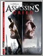 6009707514821 - Assassin's Creed - Michael Fassbender