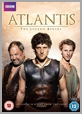 6003805922731 - Atlantis - Season 1