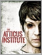 72749 DVDU - Atticus Institute - William Mapother