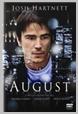 10212848 - August - Josh Hartnett