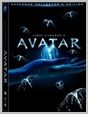 50681 DVDF - Avatar - Extended collector's edition
