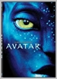 39603 DVDF - Avatar - Sam Worthington