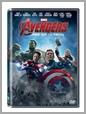 10225484 - Avengers: Age of Ultron - Robert Downey Jr.