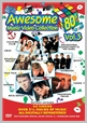 dvbsp 3213 - Awesome 80's Vol.3 - Various