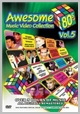dvbsp 3249 - Awesome 80's vol. 5 - Various