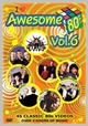 dvbsp 3271 - Awesome 80's vol.6 - Various