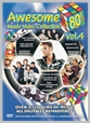 dvbsp 3233 - Awesome 80's music video collection Vol.4 - Various