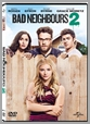 6009707512773 - Bad Neighbours 2: Sorority Rising - Seth Rogen
