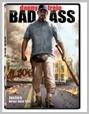 55060 DVDF - Bad ass - Danny Trejo