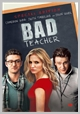 80022 DVDS - Bad teacher - Cameron Diaz