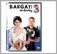 10222870 - Bakgat 3 - Ivan Botha