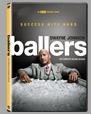 6009707515170 - Ballers - Season 2