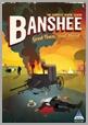 Y33340DVDW - Banshee - Season 2