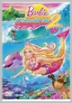 64512 DVDU - Barbie in a Mermaid Tale 2