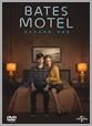 6009700323840 - Bates Motel - Season 1