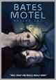 6009700327473 - Bates Motel - Season 2